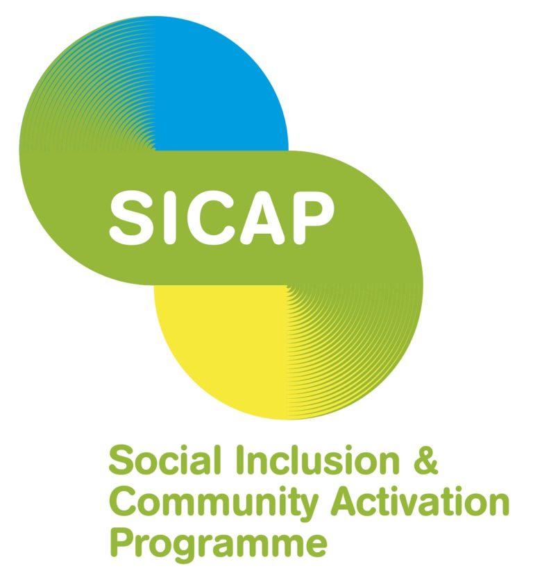 SICAP JPEG High Resolution-DLDC