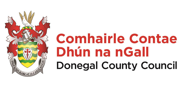 donegal county council-DLDC