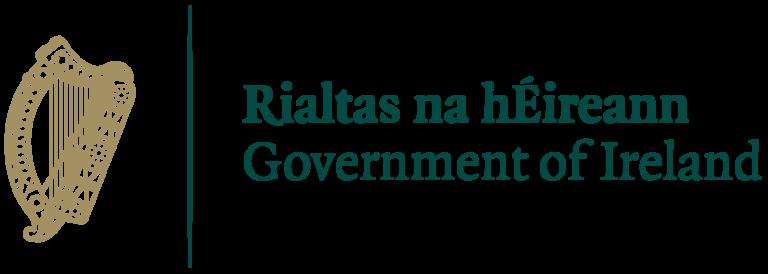rialtas-DLDC