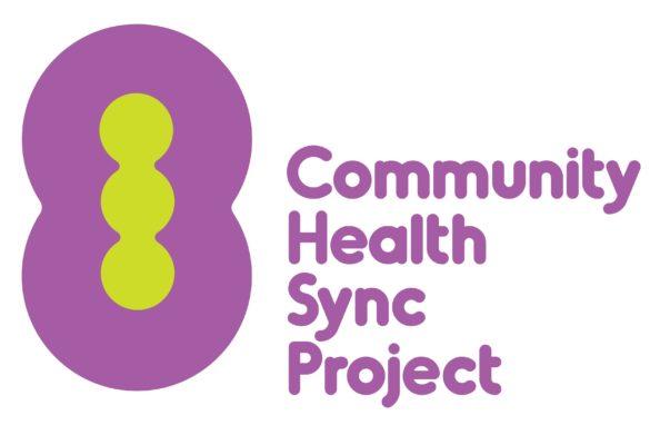 community Health sync 594x400 1-DLDC