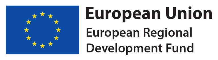 EU ERDF EN 1000px1-DLDC