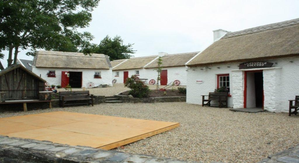 cottage-DLDC