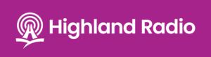 HR Purple Land Full-DLDC