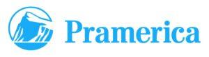 Pramerica logo-DLDC