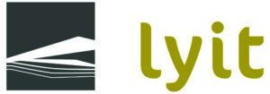 lyit Corporate Copy-DLDC