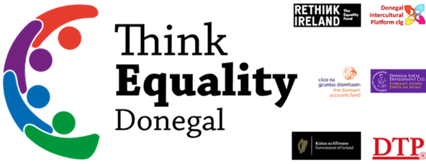 Think equALITY-DLDC