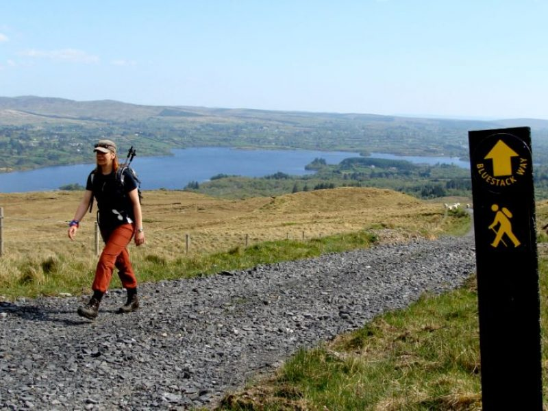 BSW-Inga-N-of-Banagher-with-Lough-Eske