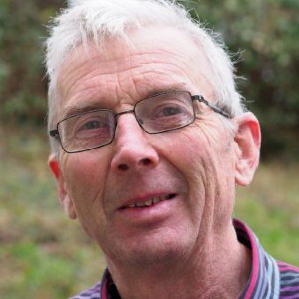 DLDC Board Head shots 14Dec18.    Photo Clive Wasson