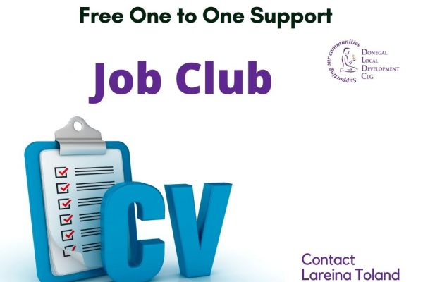 _Job Club Poster 1-1 March 2021