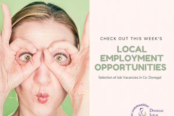 Job Listings (1)