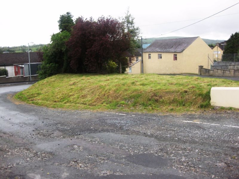 Letterkenny-Road-before-completion-of-major-works-2